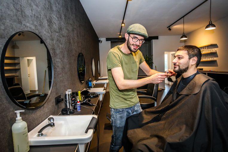 تکنیکهای جذب مشتری چیست