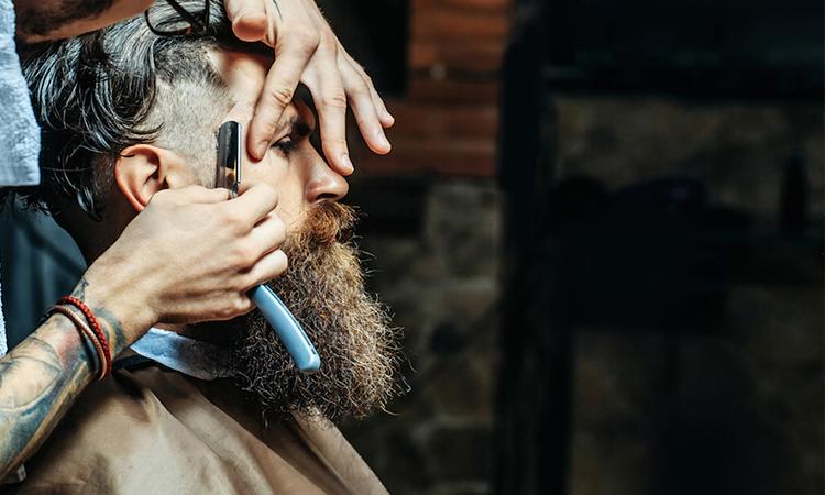 هزینه آموزشگاه آرایشگری
