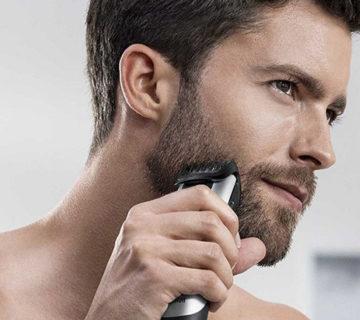 آموزش آرایشگری مردانه رایگان