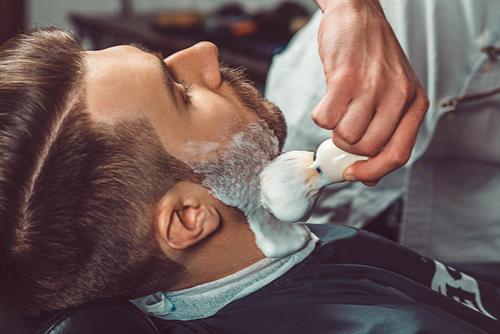 آموزش شغل آرایشگری مردانه