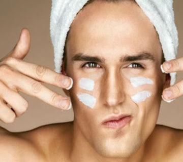 مراقبتهای پوستی در زمان کرونا